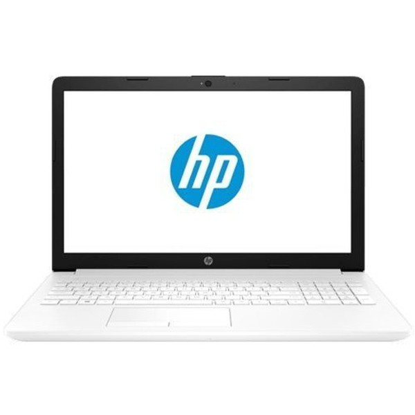HP 15-da0045nm N4000/4GB/500GB/Intel HD 4RN94EA
