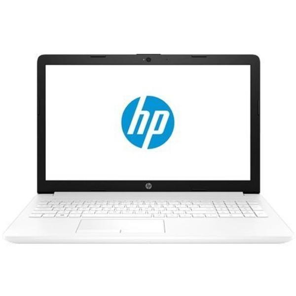 HP 15-da0045nm N4000/4GB/500GB/Intel UHD 600/White 4RN94EA