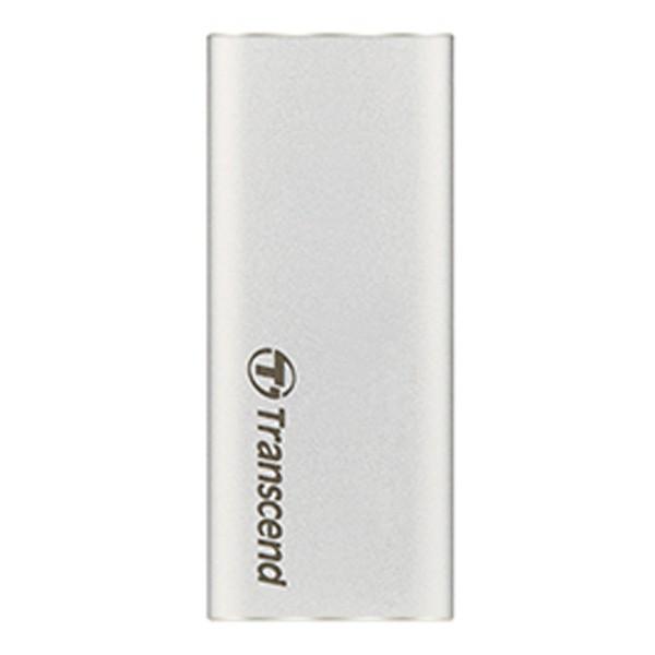 Transcend TS-CM80S enclosure za M.2 SSD USB 3.0