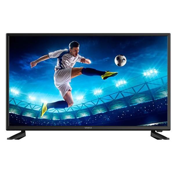 Vivax TV-32LE79T2S2 32'' T2 HD Ready