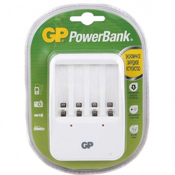 GP PB420GS-2UE1 punjac