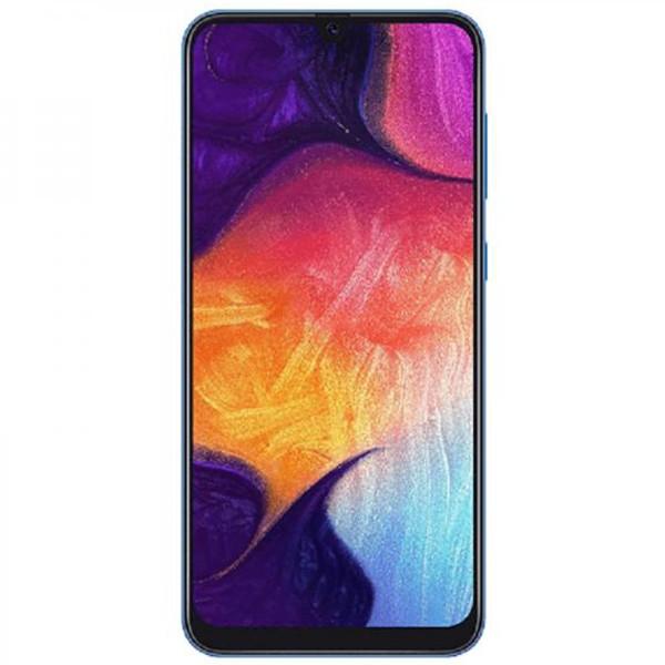 Samsung Galaxy A50 Dual SIM Blue