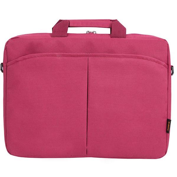 S BOX BROADWAY 6483R torba za laptop 15.6''