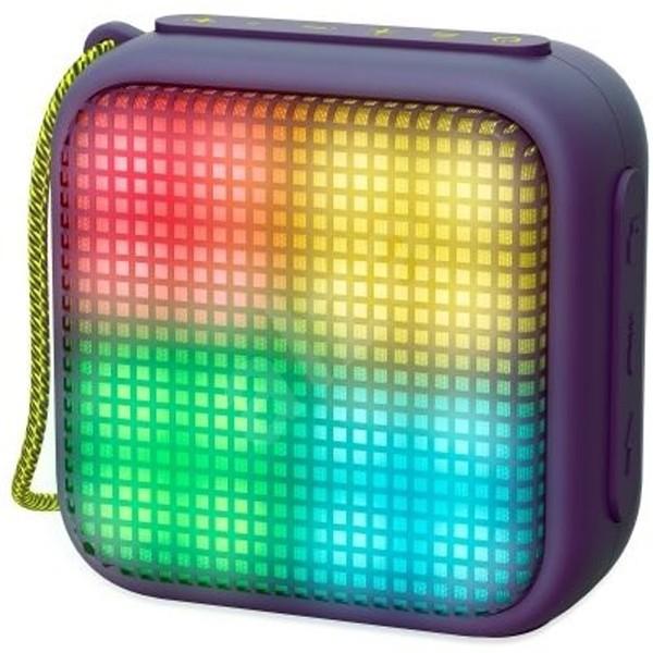 Energy Beat Box 2 + Lightcube Bluetooth zvučnik