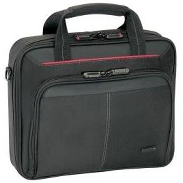 Targus CN313 torba za notebook 13.3''