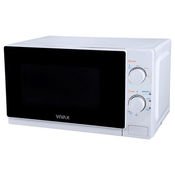 VIVAX MWO-2077 mikrotalasna