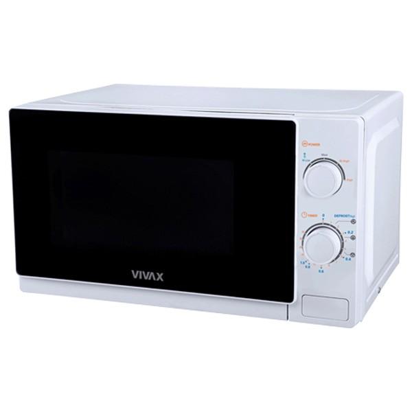 VIVAX MWO-2077 mikrotalasna rerna