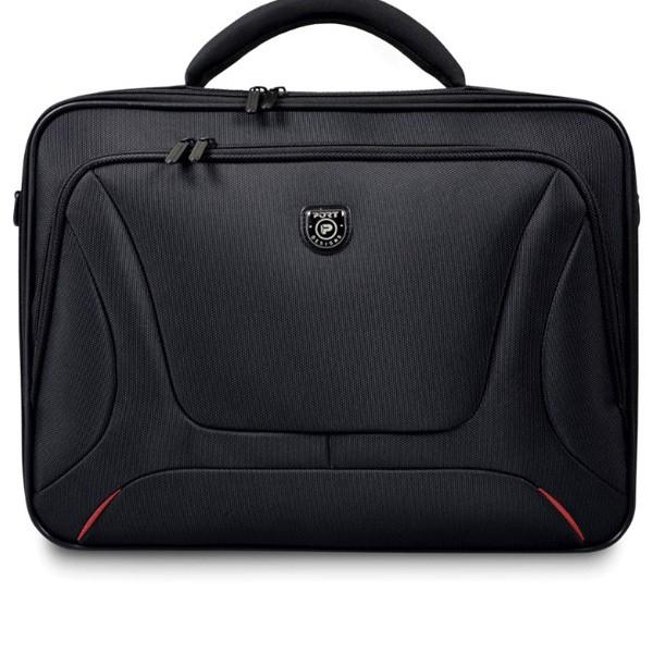 Port Courchevel Clamshell torba za laptop 17.3''