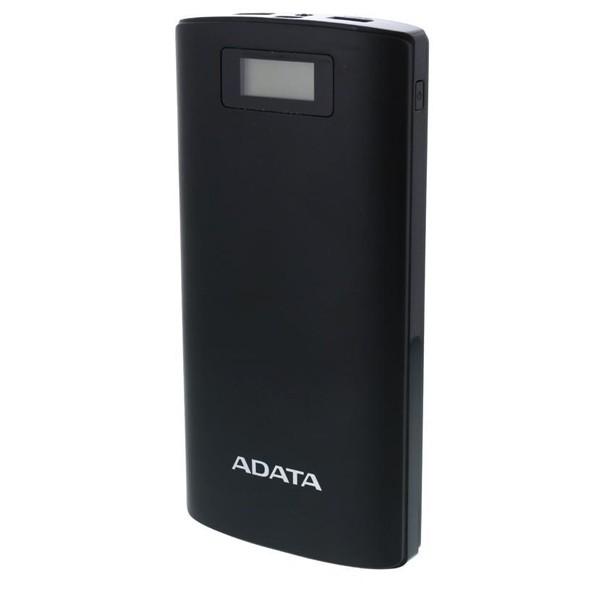 Adata AP20000D-DGT 20000mAh Power Bank