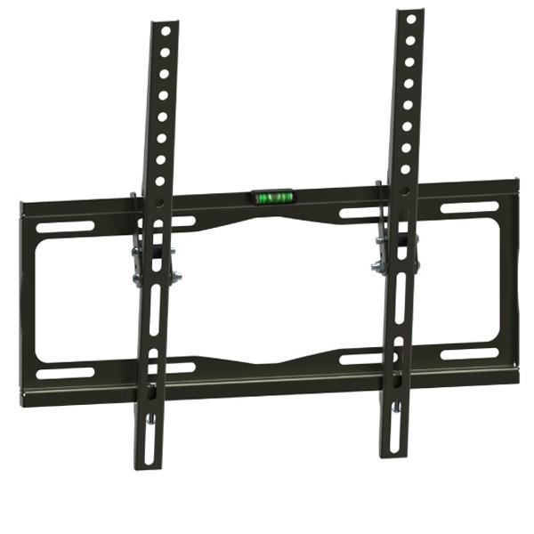Prosto LCDH544T nosač za TV 26-55'' 35kg