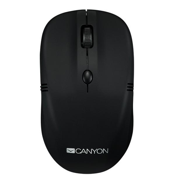 Canyon CNE-CMSWO3 black