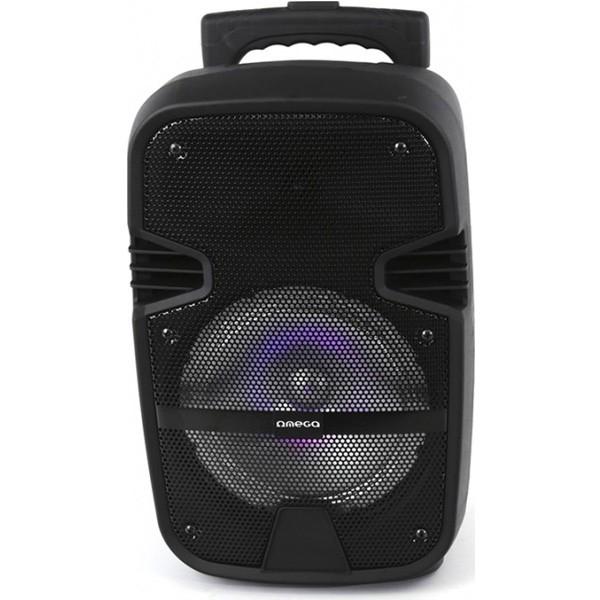 Omega OG83B Bluetooth zvučnik