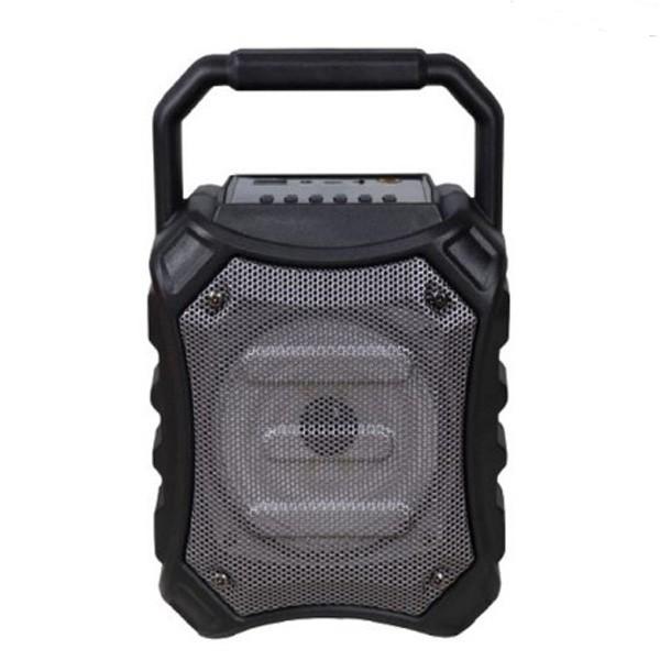 Omega OG81B Bluetooth zvučnik