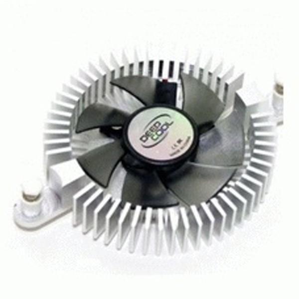 Ventilator 4cm okrugli