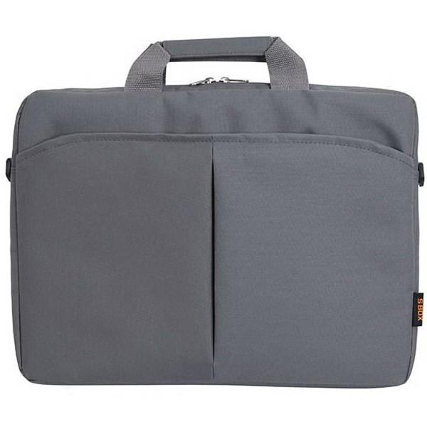 S BOX BROADWAY  6483S torba za lap top 15.6''