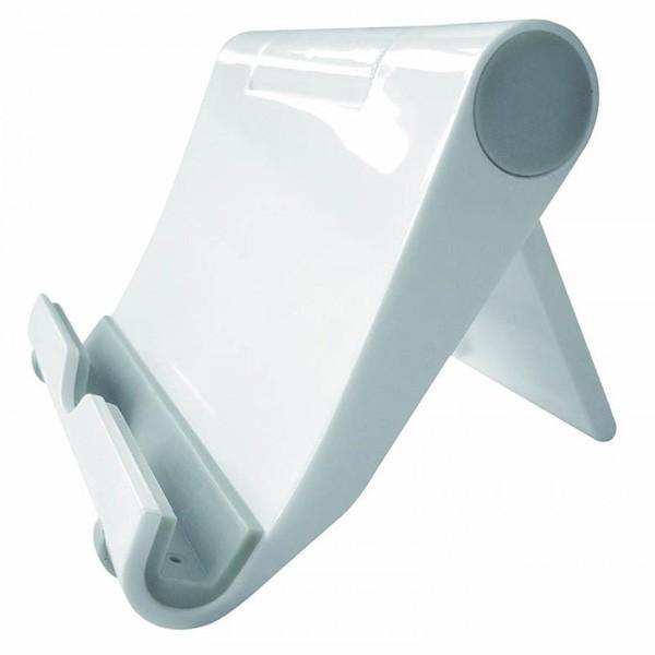S BOX stoni nosač za tablet PAD V1