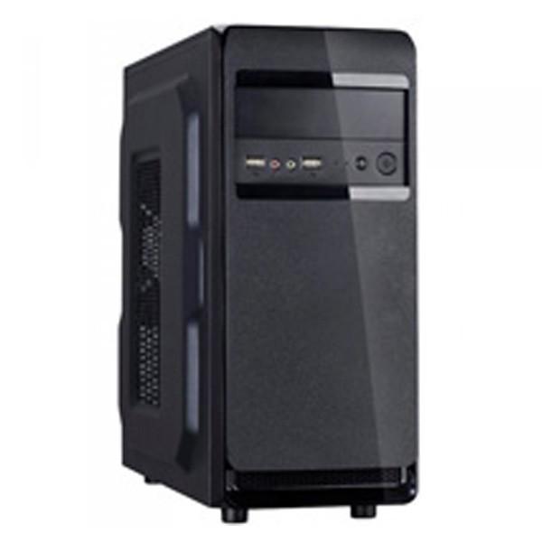 WBS PC G3900/H110/4GB/500GB