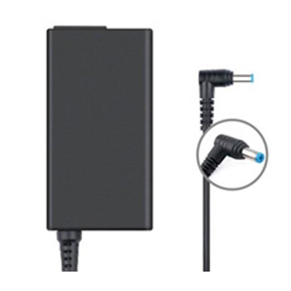 KFD A12-19.5V3.33A za HP punjač za laptop