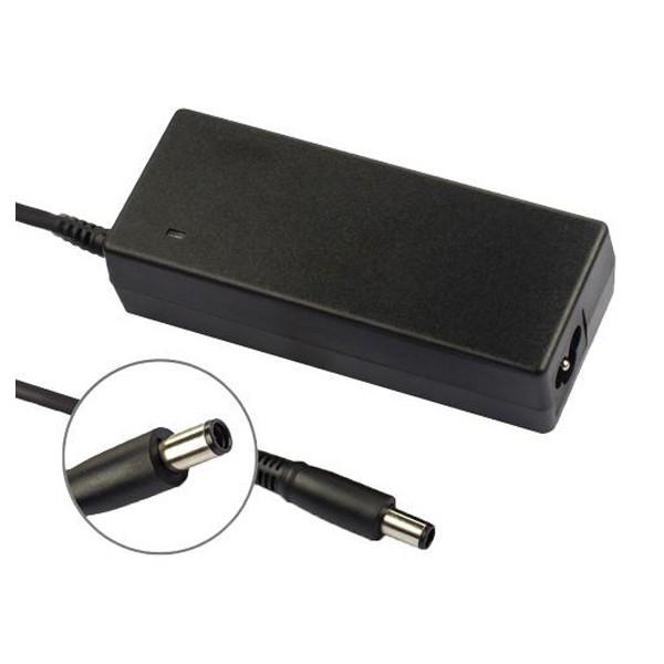KFD A158-19.5V4.62A za DELL punjač za laptop