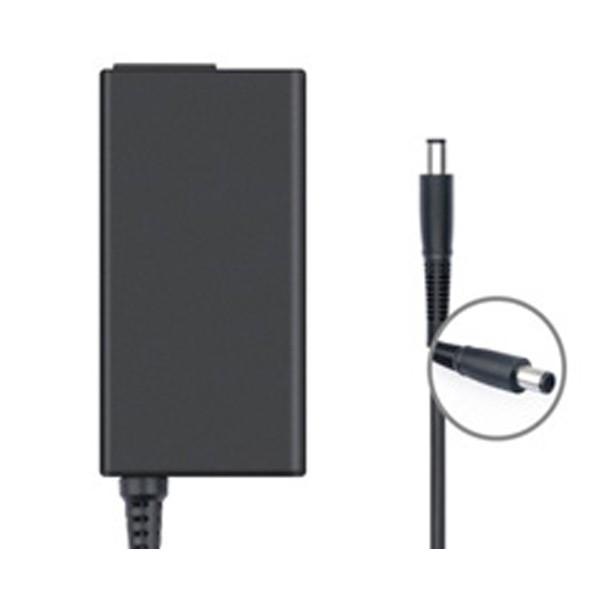 KFD A12-18.5V3.5A za HP punjač za laptop
