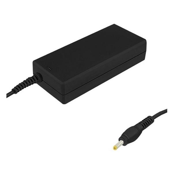 XRT65-200-3520LXN za Lenovo punjač za laptop