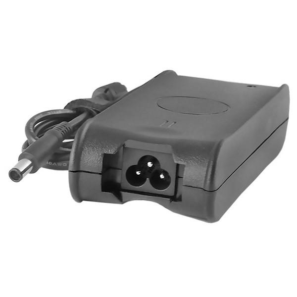 XRT90-195-4620DL za DELL punjač za laptop