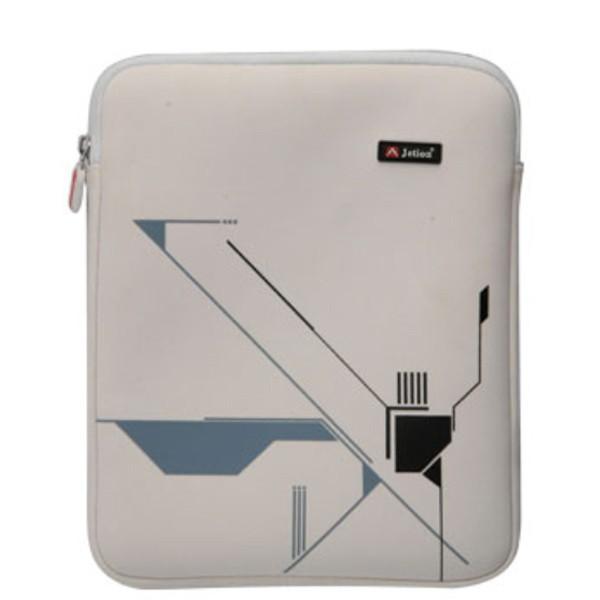 Jetion NNB037 torba za tablet 7''