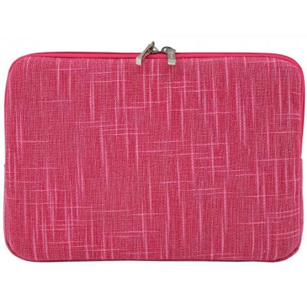 S BOX TUM 338-7 torba za tablet 8'' pink