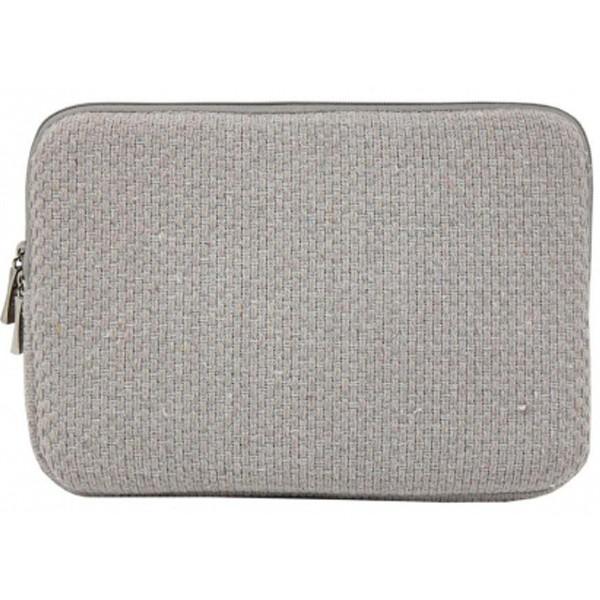 S BOX TUM 326-7 torba za tablet 8'' beige