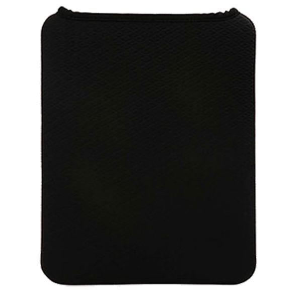 Jetion NNB036 futrola za tablet 7''