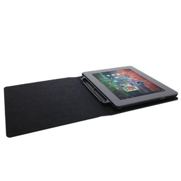 Futrola za tablet Prestigio MultiPad PMP5880D DUO 8''
