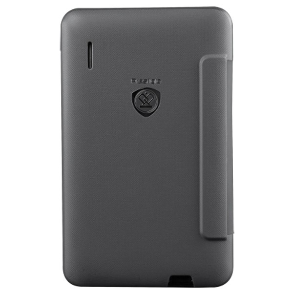 Futrola za tablet Prestigio MultiPad PTC3670GR 7''