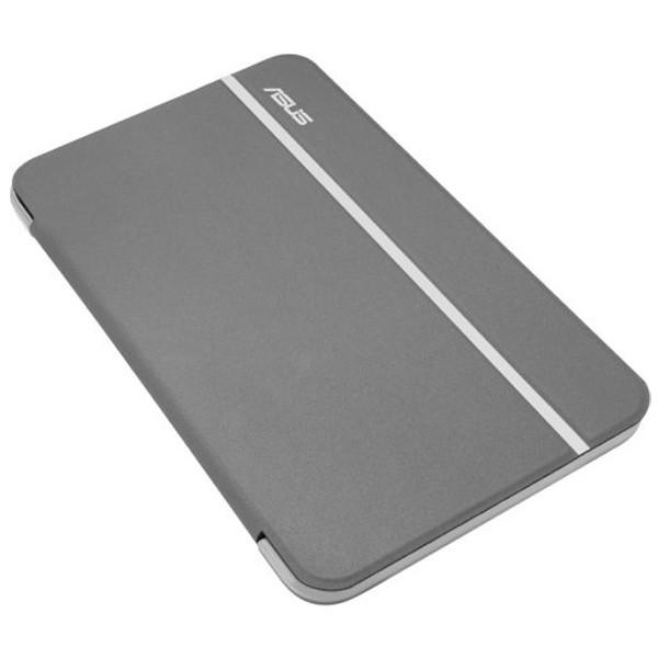 Futrola za tablet ASUS PAD-14 MA GSMART 7''