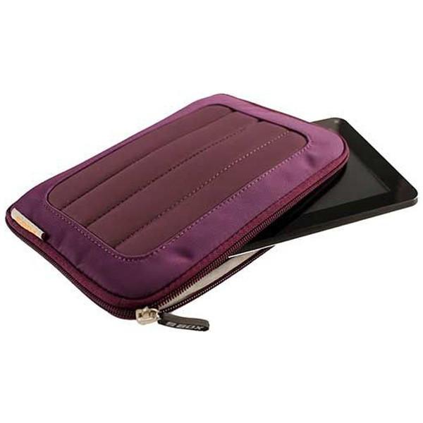 S BOX TLS 7205 torbica za tablet 7'' purple