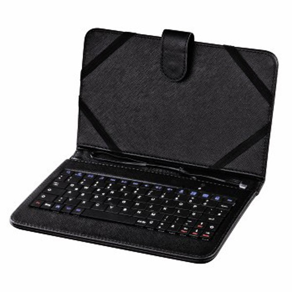 Hama futrola za tablet sa tastaturom 7''