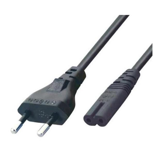 Naponski kabl za laptop osmica