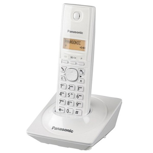 Panasonic KX-TG1711FXW