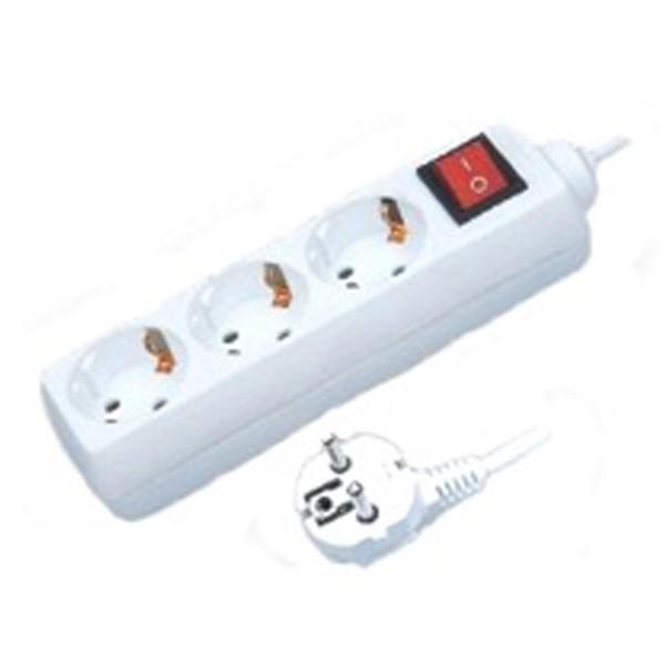 Smart RK03N produžni kabl 1.5m