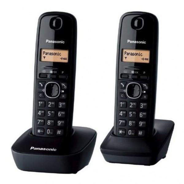 Panasonic KX-TG1612FHX