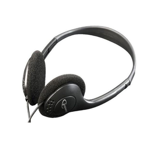 Gembird MHP-123 Slušalice