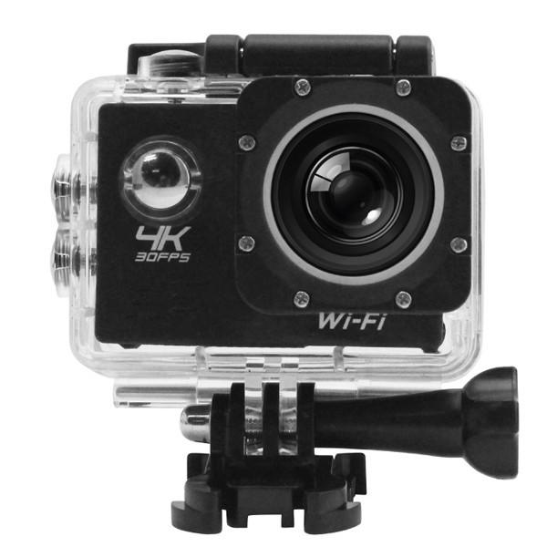 Sport kamera SCM-X2Q 4K