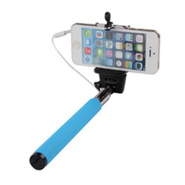 Rotech 51490 Selfie stick