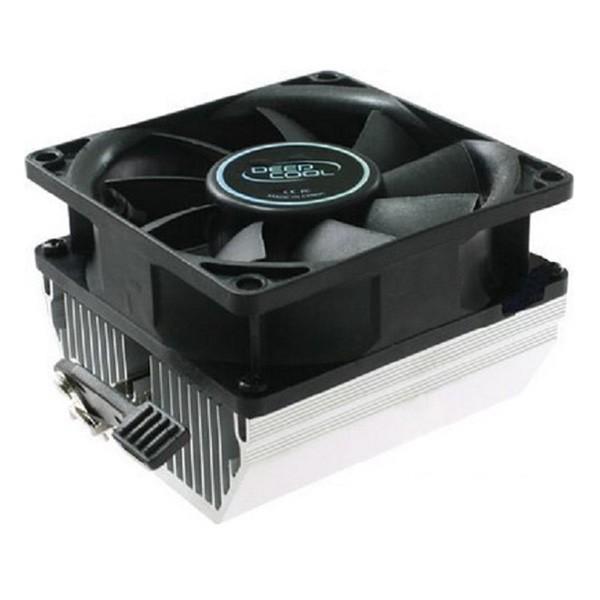 DeepCool CK-AM209 CPU kuler