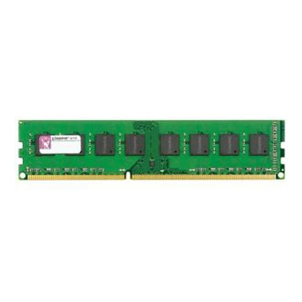 Kingston 8GB DDR3 1600MHz KVR16N11/8