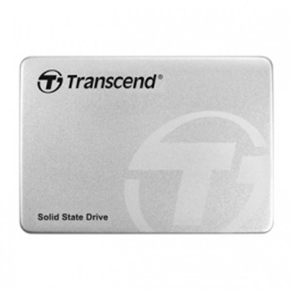 Transcend 240GB 2.5'' SSD TS240GSSD220S