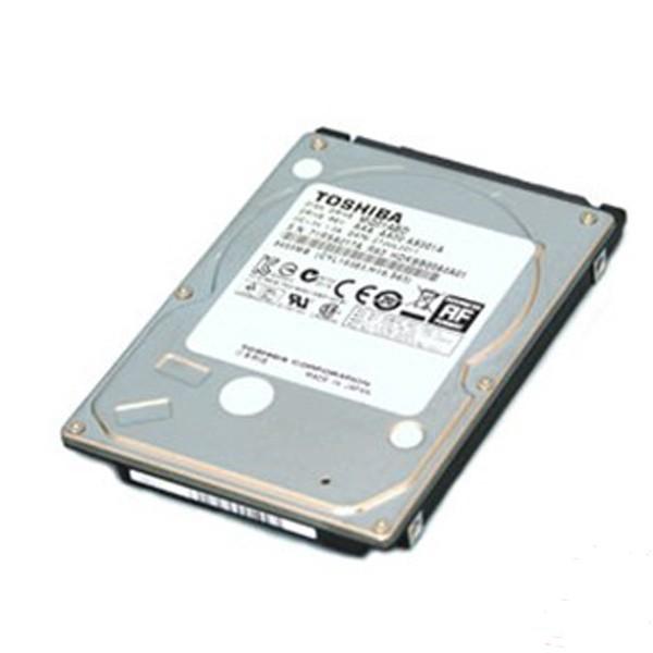 Toshiba 500GB 2.5'' SATA3 HDWJ105