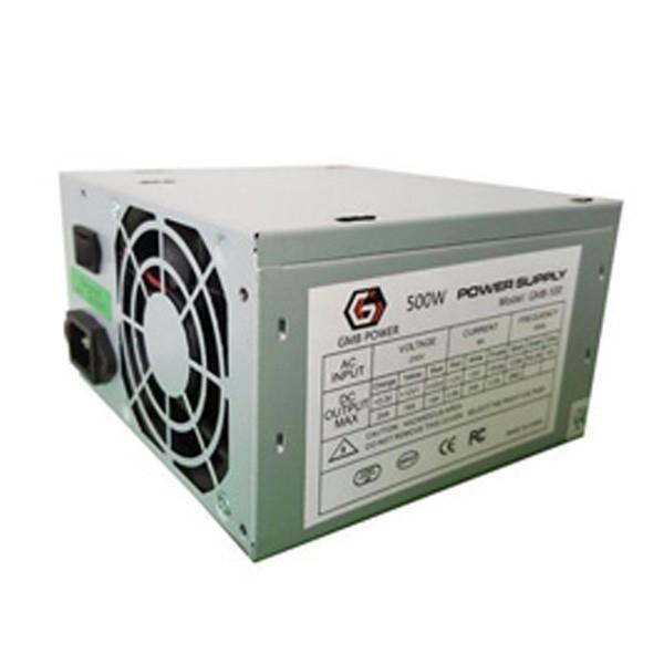 GMB-500 napajanje 500W 8cm ventilator