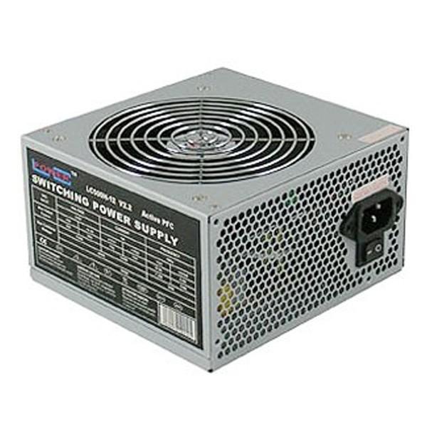 LC Power LC420H napajanje 420W