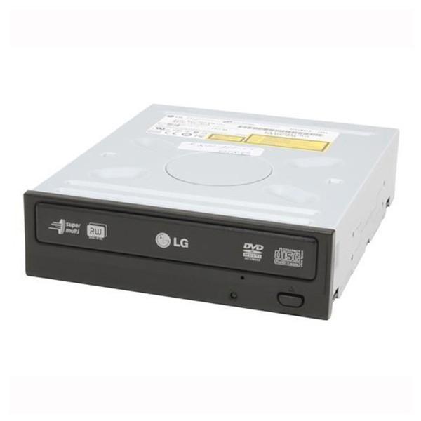 LG DVD-RW SATA GH24NSD1