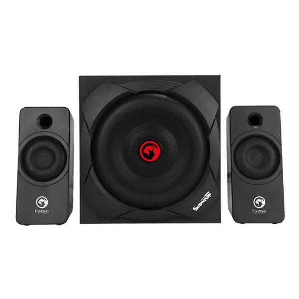 Marvo SG-260 2.1 zvučnici